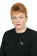 Одинцова Светлана Владимировна